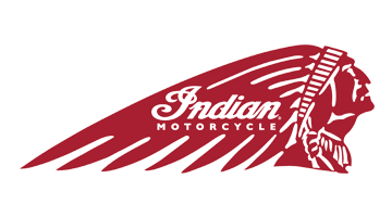 indiana motorcycle