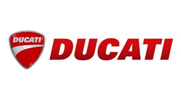 CH Ducati