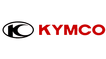 CH Kymco