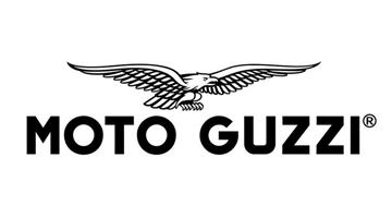 CH Motor guzzi