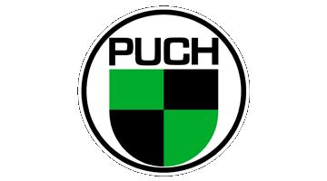 CH Puch