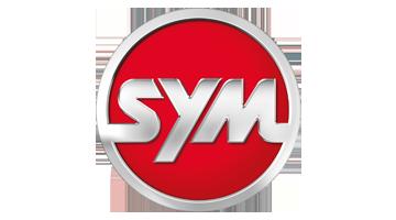 CH-SYM-motors