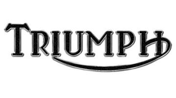 CH Triumph