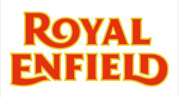 CH royal enfield