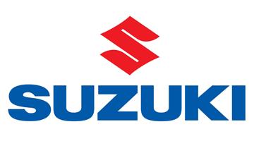 CH-suzuki