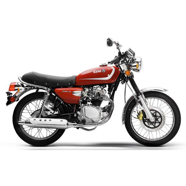 Wolf- Motorcycle Rental in Waikiki